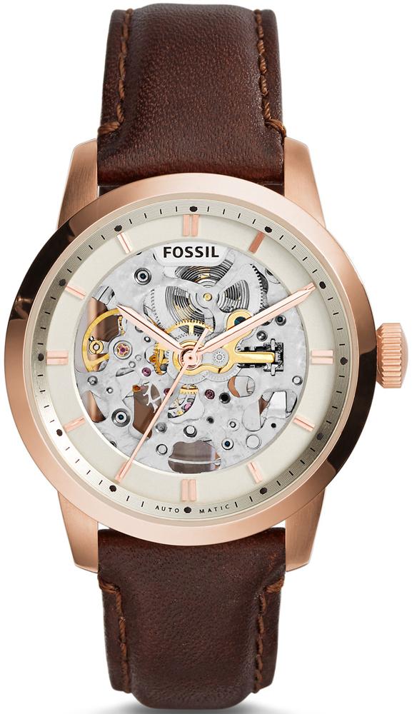 Fossil ME3078 Townsman TOWNSMAN