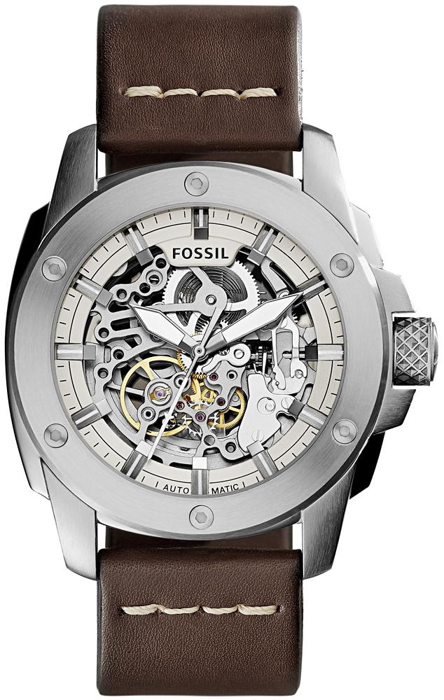 ME3083 - zegarek męski - duże 3