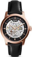 zegarek  Fossil ME3084