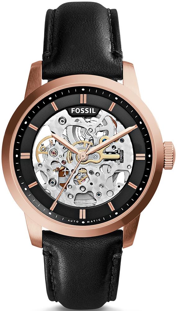 ME3084 - zegarek męski - duże 3