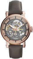 zegarek  Fossil ME3089