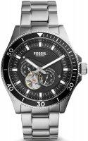 zegarek  Fossil ME3090