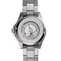 Fossil ME3090 męski zegarek Grant bransoleta