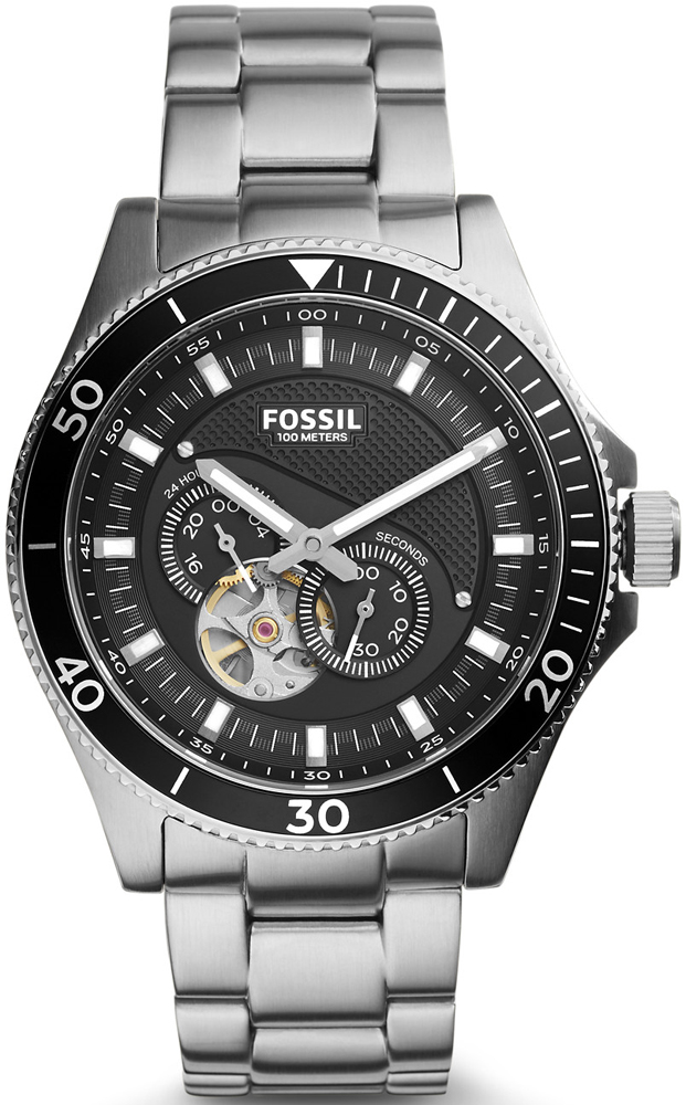 Fossil ME3090 Grant WAKEFIELD