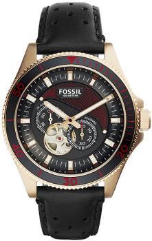 zegarek męski Fossil ME3091
