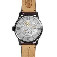 Zegarek męski Fossil townsman ME3098 - duże 3