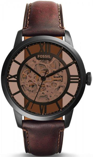 Zegarek Fossil ME3098 - duże 1