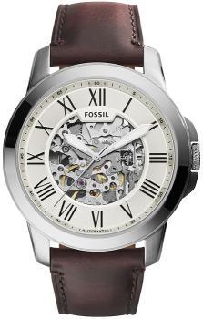 zegarek męski Fossil ME3099