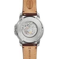 Zegarek męski Fossil grant ME3099 - duże 3