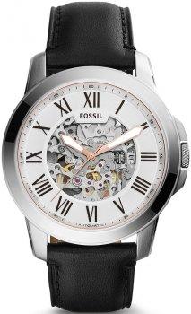 zegarek męski Fossil ME3101