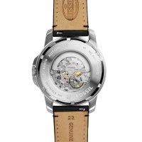 Zegarek męski Fossil grant ME3101 - duże 3
