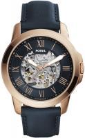 zegarek  Fossil ME3102