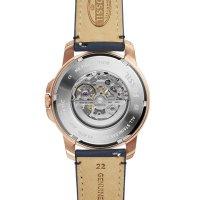 Zegarek męski Fossil grant ME3102 - duże 3