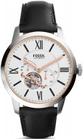zegarek  Fossil ME3104