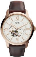 zegarek  Fossil ME3105