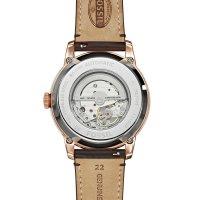 Fossil ME3105 męski zegarek Townsman pasek