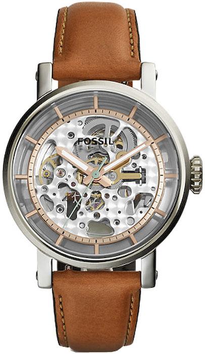 Zegarek Fossil ME3109 - duże 1