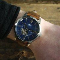 Zegarek męski Fossil townsman ME3110 - duże 2