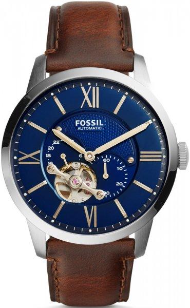 Fossil ME3110 Townsman TOWNSMAN