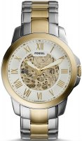zegarek  Fossil ME3112