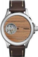 zegarek Fossil ME3113