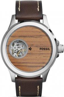 zegarek NATE Fossil ME3113
