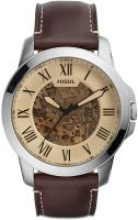 Zegarek męski Fossil grant ME3122 - duże 1