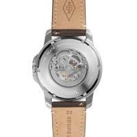 Zegarek męski Fossil grant ME3122 - duże 3