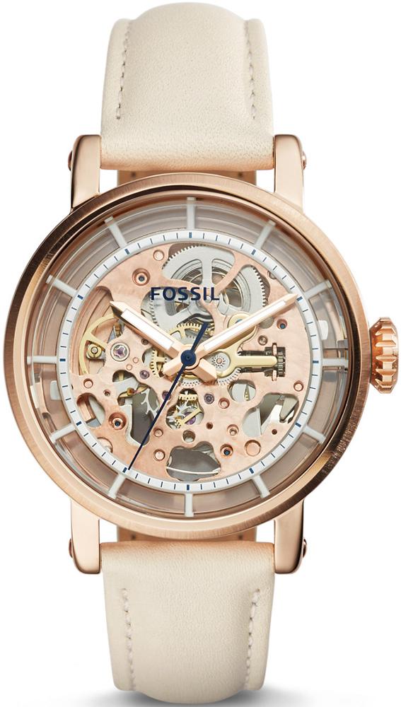 Zegarek Fossil ME3126 - duże 1