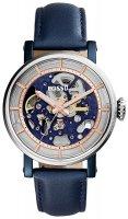 zegarek  Fossil ME3136