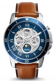 zegarek  Fossil ME3140