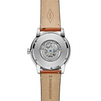 Zegarek męski Fossil townsman ME3154 - duże 3