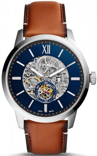 Zegarek Fossil ME3154 - duże 1