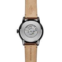 Zegarek męski Fossil townsman ME3155 - duże 3