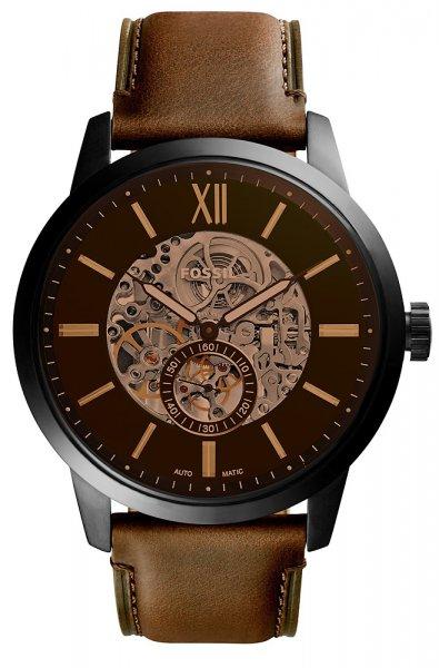 Zegarek Fossil ME3155 - duże 1