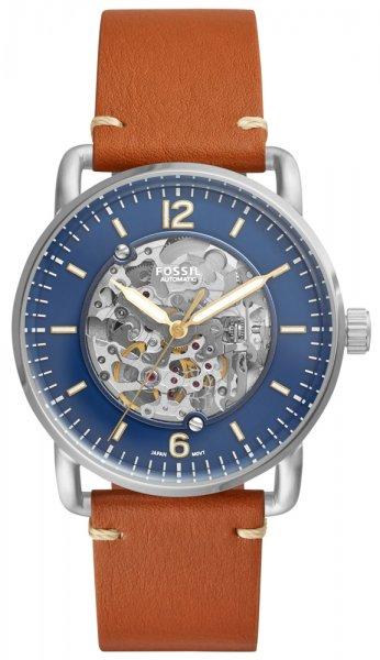 Zegarek Fossil ME3159 - duże 1
