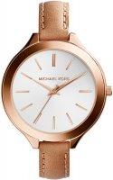 Zegarek damski Michael Kors runway MK2284 - duże 1