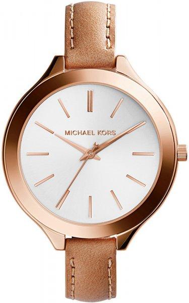 Zegarek Michael Kors MK2284 - duże 1