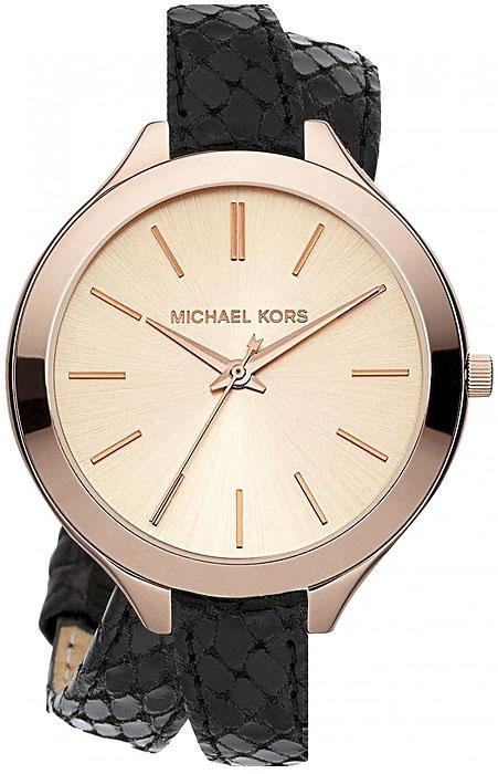 MK2322 - zegarek damski - duże 3