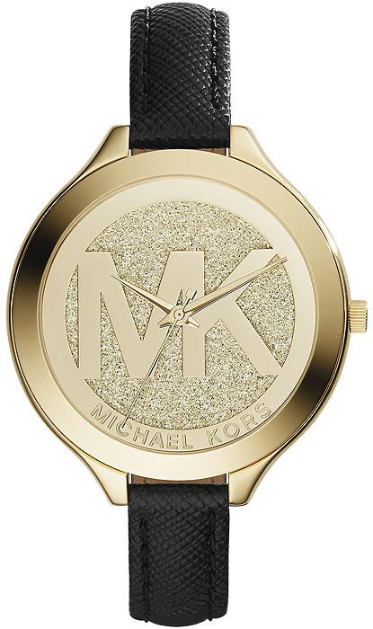MK2392 - zegarek damski - duże 3