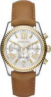 Zegarek damski Michael Kors lexington MK2420 - duże 1