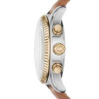 Zegarek damski Michael Kors lexington MK2420 - duże 2
