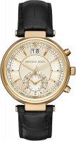 Zegarek damski Michael Kors sawyer MK2433 - duże 1