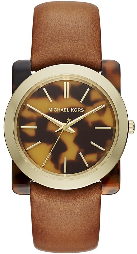 MK2484 - zegarek damski - duże 3