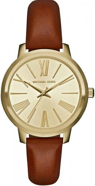 Zegarek Michael Kors  MK2521 - duże 1