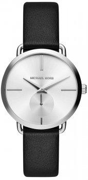 zegarek PORTIA Michael Kors MK2658