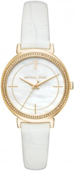 zegarek CINTHIA Michael Kors MK2662