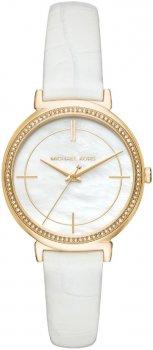 zegarek damski Michael Kors MK2662