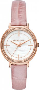 zegarek  Michael Kors MK2663