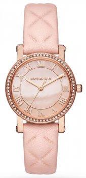 zegarek damski Michael Kors MK2683